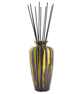 Váza z muránského skla THE MERCHANT OF VENICE
