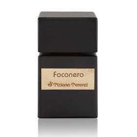 Parfém TIZIANATERENZI - FOCONERO