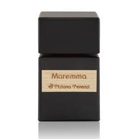 Parfém TIZIANA TERENZI - MAREMMA