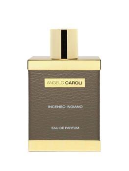 Parfém ANGELO CAROLI - INCESO INDIANO