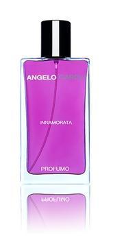 Parfém ANGELO CAROLI - INNAMORATA