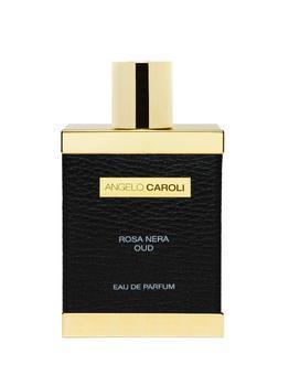 ANGELO CAROLI - ROSA NERA OUD - parfém