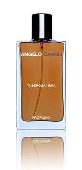 Parfém ANGELO CAROLI - TUBEROSA NERA