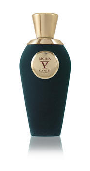 Parfém V CANTO - RICINA