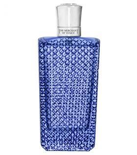 Parfém THE MERCHANT OF VENICE - VENETIAN BLUE