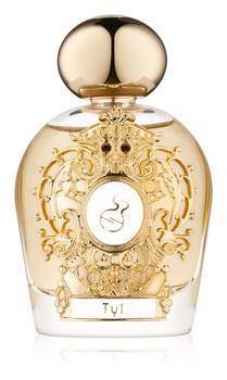 Parfém TIZIANA TERENZI - TYL