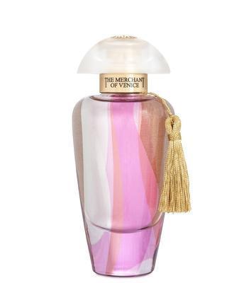 THE MERCHANT OF VENICE - SUAVE PETALS - parfém 50 ml - 1