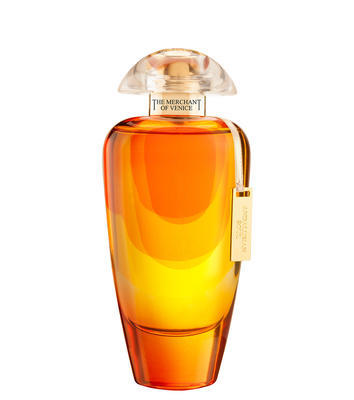THE MERCHANT OF VENICE - ANDALUSIAN SOUL - parfém 50 ml