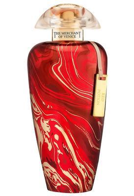 THE MERCHANT OF VENICE - RED POTION - parfém 100 ml - 1