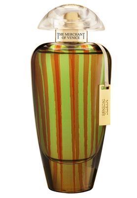 THE MERCHANT OF VENICE - MYSTIC INCENSE - parfém 100 ml - 1