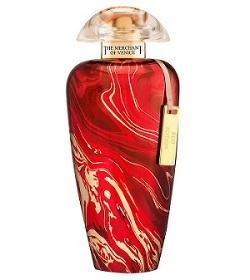 THE MERCHANT OF VENICE - RED POTION - parfém 50 ml