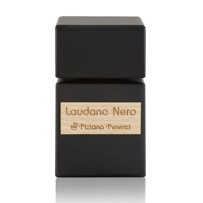 TIZIANA TERENZI - LAUDANO NERO - extrakt parfému 100 ml - 1