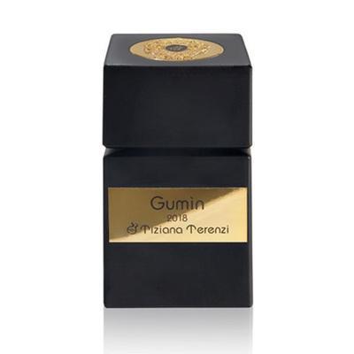 TIZIANA TERENZI -  GUMIN - extrakt parfému 100 ml - 1