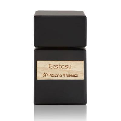 TIZIANA TERENZI - ECSTASY - extrakt parfému - 1