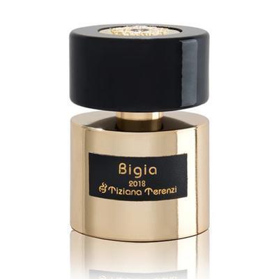 TIZIANA TERENZI - BIGIA - extrakt parfému 100 ml - 1