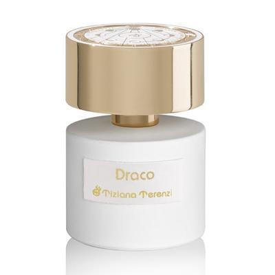 TIZIANA TERENZI - DRACO - extrakt parfému 100 ml - 1