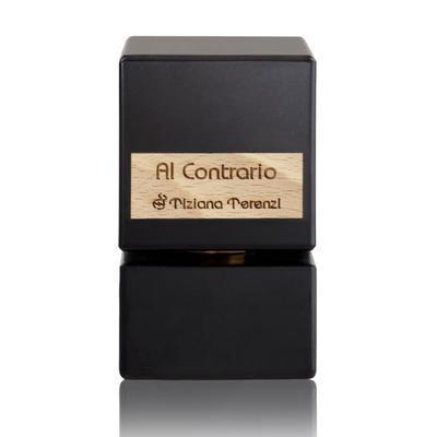TIZIANA TERENZI - AL CONTRARIO - extrakt parfému 50 ml - 1