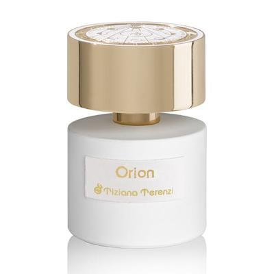 TIZIANA TERENZI - ORION - extrakt parfému - 1