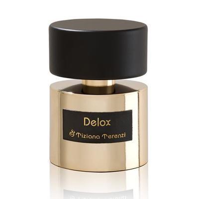 TIZIANA TERENZI - DELOX - extrakt parfému 100 ml - 1