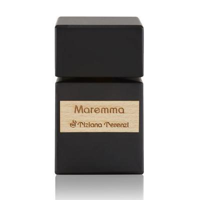 TIZIANA TERENZI - MAREMMA - extrakt parfému 100 ml - 1