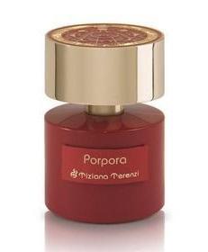 TIZIANA TERENZI - PORPORA - extrakt parfému 100 ml - 1