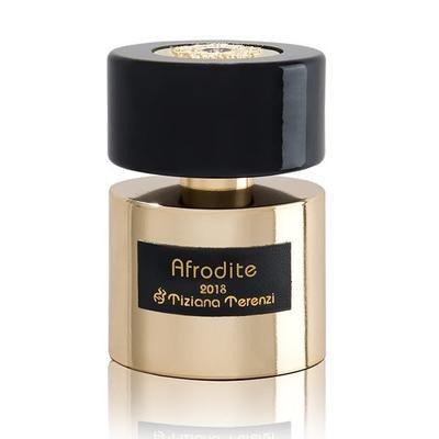 TIZIANA TERENZI - AFRODITE - extrakt parfému 100 ml - 1