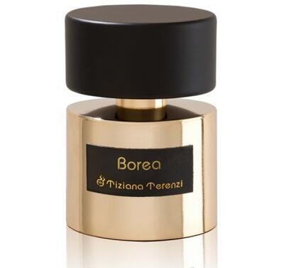 TIZIANA TERENZI - BOREA - extrakt parfému 100 ml - 1