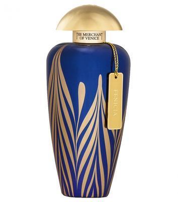 THE MERCHANT OF VENICE -  FENICIA - parfém concentré 100 ml - 1