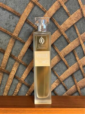 GIARDINO BENESSERE - ACQUA  - interiérový parfém - 1