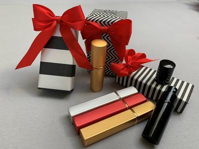 TIZIANA TERENZI - GOLD ROSE OUDH - extrakt parfému 10 ml