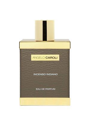 ANGELO CAROLI - INCENSO INDIANO - parfém 100 ml - 1