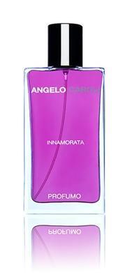 ANGELO CAROLI - INNAMORATA - parfém 100 ml