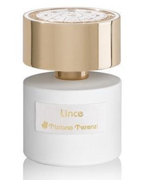 TIZIANA TERENZI - LINCE  - extrakt parfému 100 ml - 1