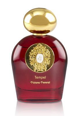 TIZIANA TERENZI - TEMPEL - extrakt parfému 100 ml - 1