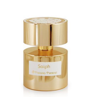 TIZIANA TERENZI - SAIPH - extrakt parfému 100 ml - 1
