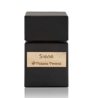 TIZIANA TERENZI - SIENÉ - extrakt parfému 100 ml - 1