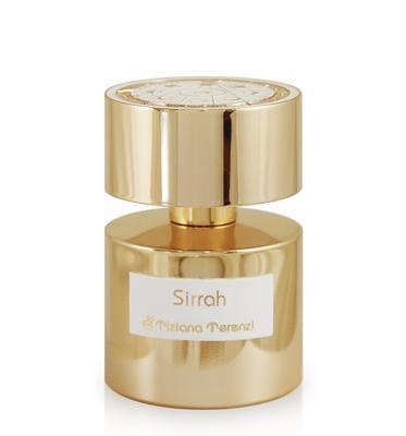 TIZIANA TERENZI - SIRRAH - extrakt parfém 100 ml - 1