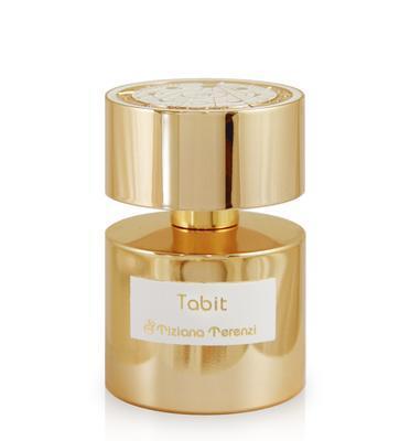 TIZIANA TERENZI - TABIT - extrakt parfému 100 ml - 1
