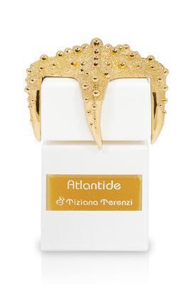 TIZIANA TERENZI - ATLANTIDE - Extrait de Parfum 100 ml - 1