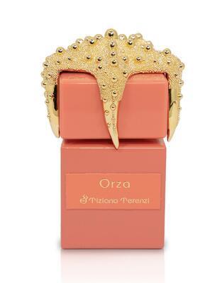 TIZIANA TERENZI - ORZA - Extrait de Parfum 100 ml - 1