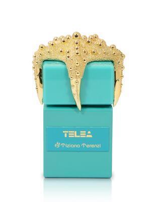 TIZIANA TERENZI - TELEA - Extrait de Parfum 100 ml - 1