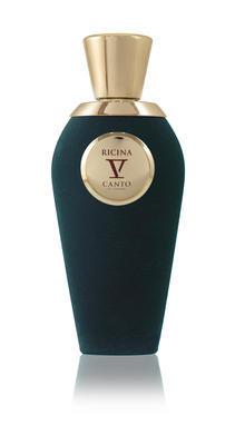 V CANTO - RICINA - extrakt parfému 100 ml - 1
