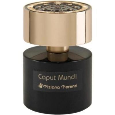 TIZIANA TERENZI -  CAPUT MUNDI - extrakt parfému - 1