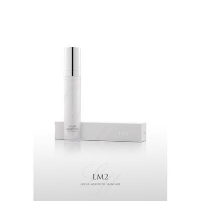LINDA MEREDITH - LM2 - vyživující emulze pro všechny typy pleti - 50ml - 1