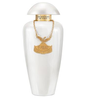 THE MERCHANT OF VENICE - LA FENICE - MY PEARLS - parfém concentrée 50 ml - 1