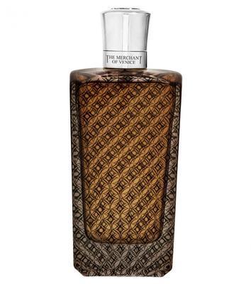 THE MERCHANT OF VENICE - OTTOMAN AMBER - parfém 100 ml - 1
