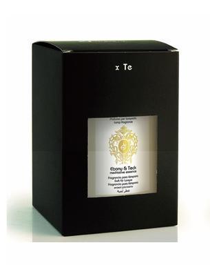 TIZIANA TERENZI - GOLD ROSE OUDH - náplň pro osmotický difuzér - 1