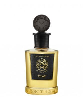 MONOTHEME - ROUGE - Eau de Parfum 100 ml - 1