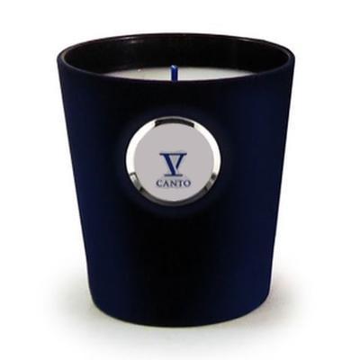 V CANTO - AMANS - vonná svíčka - 1