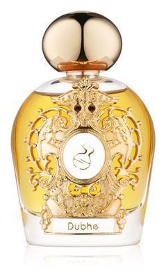 TIZIANA TERENZI - DUBHÉ - extrakt parfému 100 ml - 1